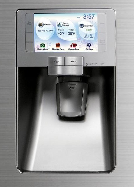 Samsung Refrigerator Review Lake Appliance Repair Blog