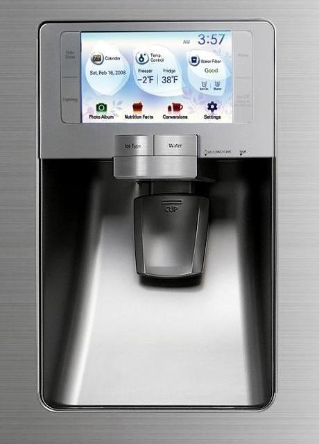 Samsung Refrigerator Review Lake Appliance Repair Blog