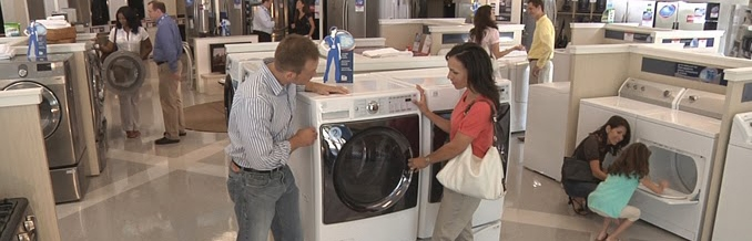 Appliance Usage Tips Get The Most Out Of Your Appliance