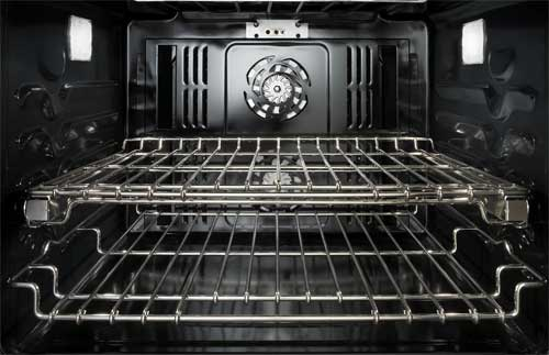 Jenn Air Oven Owners Product Recall Info