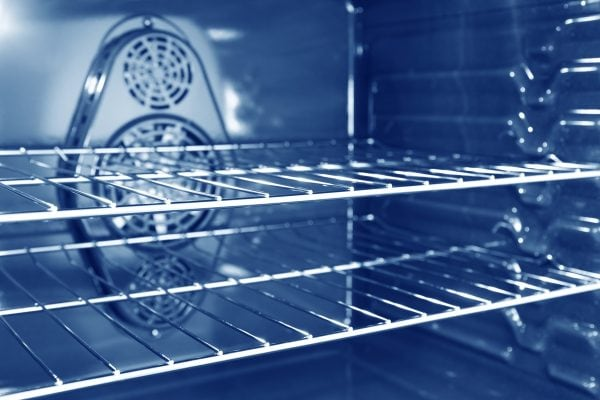 What is the Difference Between Convection Bake and Regular Bake?