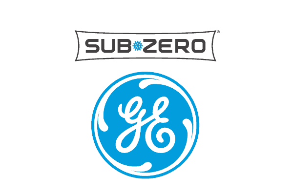 Now Sub-Zero and GE Factory Authorized!