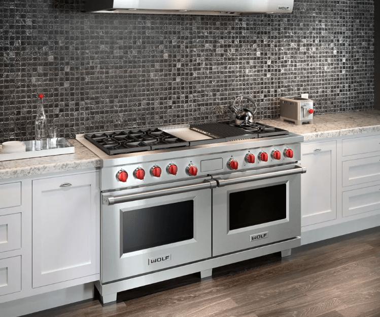 Must-Have Kitchen Appliances 2018