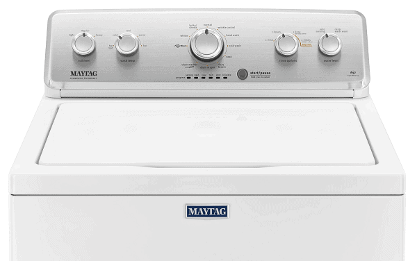 best maytag washer 2019