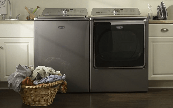 Best Maytag Washer Reviews 2019 Lake Appliance Repair