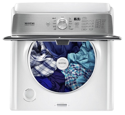 Maytag Washer Reviews 2019 – The 4 Best Models