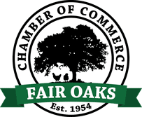 vote for best of fair oaks