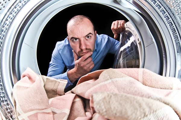 6 Reasons Why Your Samsung Dryer Takes Too Long to Dry