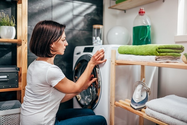 Maytag Dryer Not Starting Up? Follow These Troubleshooting Tips