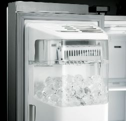 Ice Maker Repair Standalone And Built In Ice Makers
