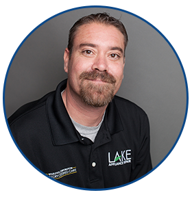 Meet The Team At Lake Appliance Repair