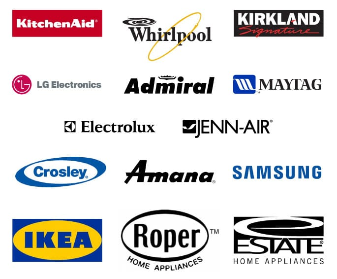 appliance-brands-we-service-2