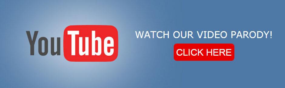 lake-appliance-youtube