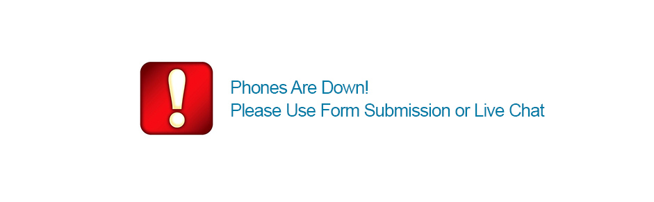 phones-down