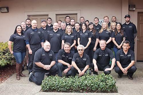 Appliance Repair Fair Oaks Certified Home Appliance Repairs