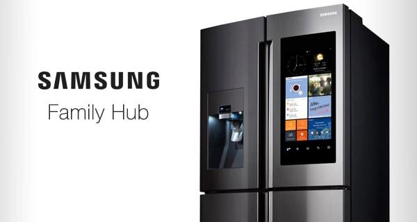 best refrigerators for 2018