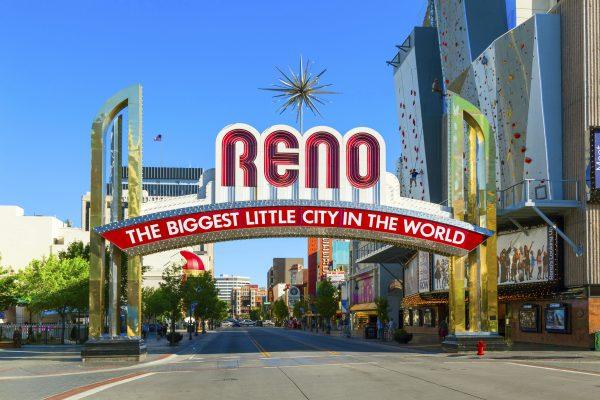 Best locals casino reno sa online casinos no deposit bonus