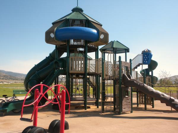 Fun Things To Do In Reno For Kids Kids Matttroy