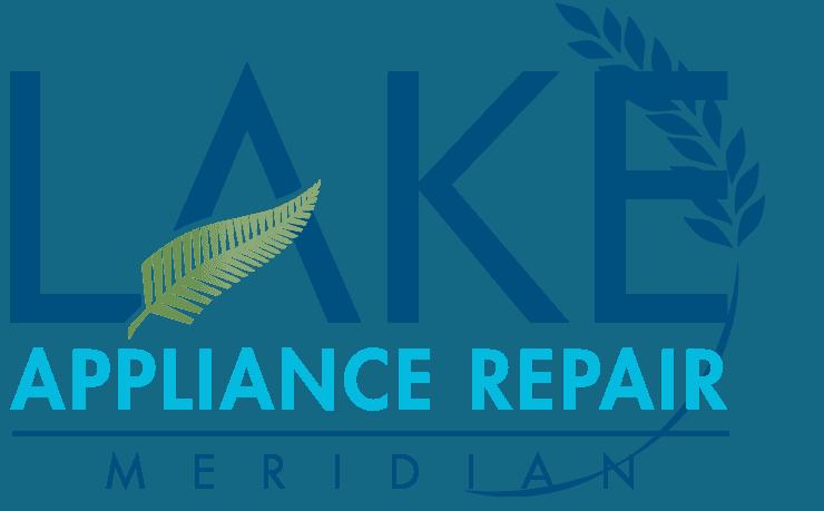 appliance repair meridian