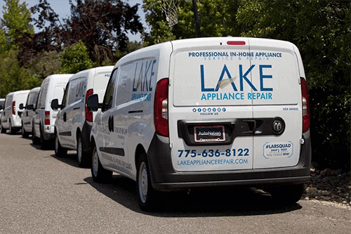 about-lake-appliance-repair
