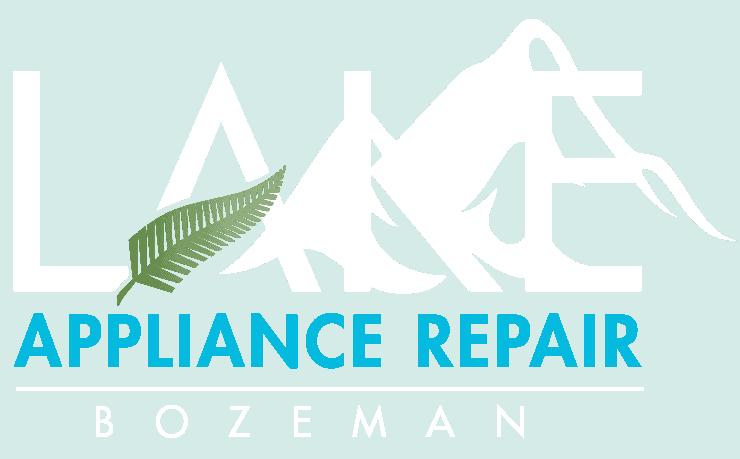 lake appliance repair bozeman