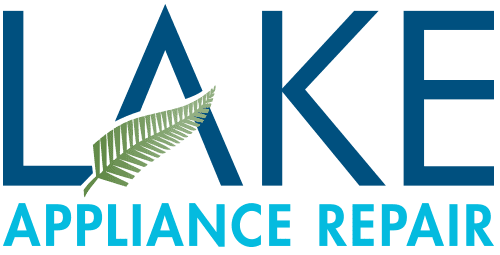 lake-appliance-repair-logo