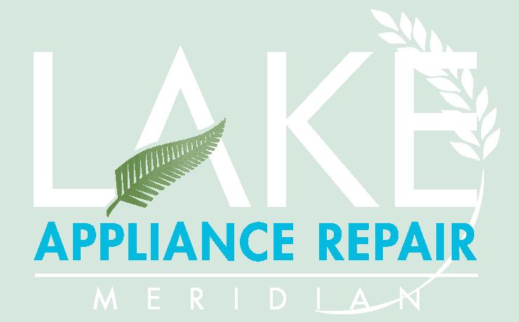 lake appliance repair meridian