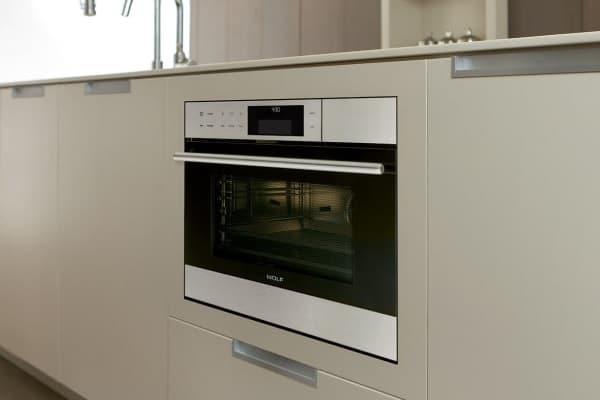 wolf-oven-repair