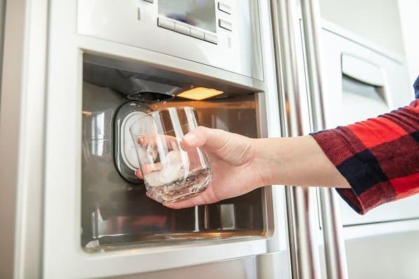 jennair-refrigerator-not-dispensing-water-or-ice